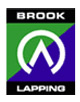 BrookLapping